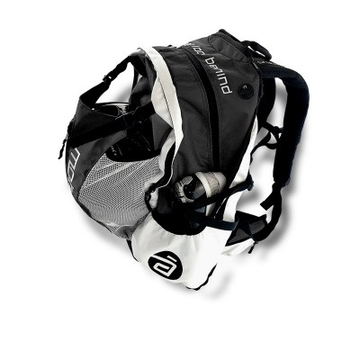 Airflow-2_gear-bag-black