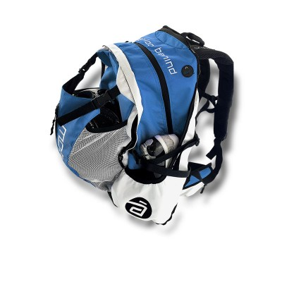 Airflow-2_gear-bag-blue