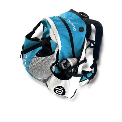 Airflow-2_gear-bag-cyan_blue