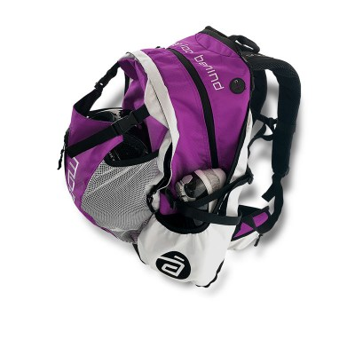 Airflow-2_gear-bag-fuchsia