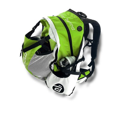 Airflow-2_gear-bag-green