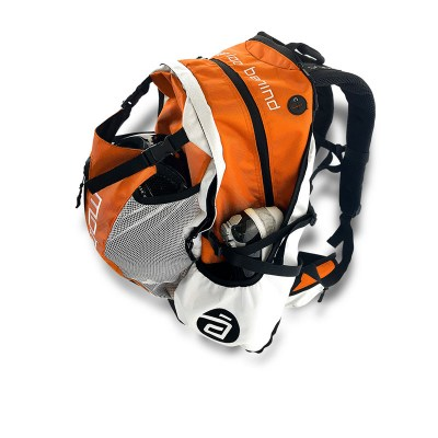 Airflow-2_gear-bag-orange