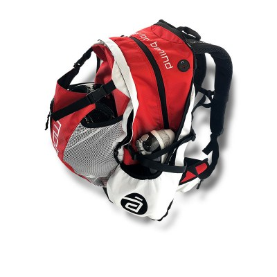 Airflow-2_gear-bag-red