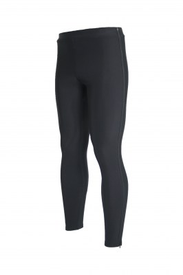 Thermo taille ritsbroek