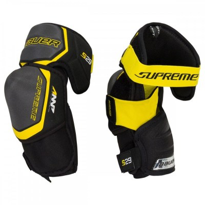 bauer-supreme-s29-elbowpads-supreme-s29