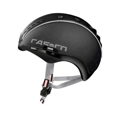 casco-sp-2-ice