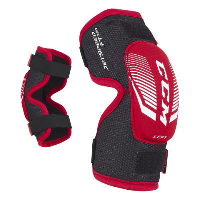 ccm-elbowpads-ft350-youth