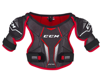 ccm-shoulderpads-ft350-youth