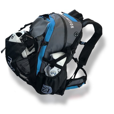 waterflow_race-day-gear-bag-cyan