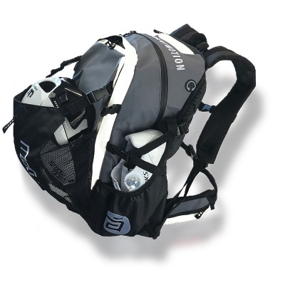 waterflow_race-day-gear-bag-grey