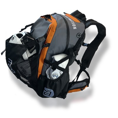 waterflow_race-day-gear-bag-orange