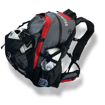 waterflow_race-day-gear-bag-red